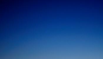 Вертикальные градиенты температуры и неустойчивость воздушных масс