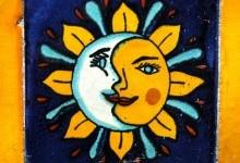 Солнечная постоянная